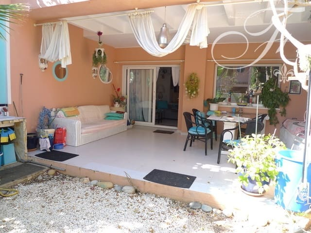 3 sovrum Semi-fristående Villa till salu i Sant Jordi de Ses Salines - 420 000 € (Ref: 4541068)