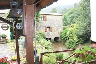 4 chambre Finca/Maison de Campagne à vendre à Neda - 195 000 € (Ref: 3074836)