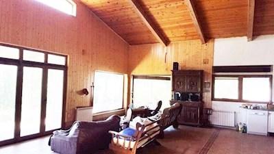 Finca/Casa Rural de 3 habitaciones en A Peroxa en venta - 160.000 € (Ref: 3224127)