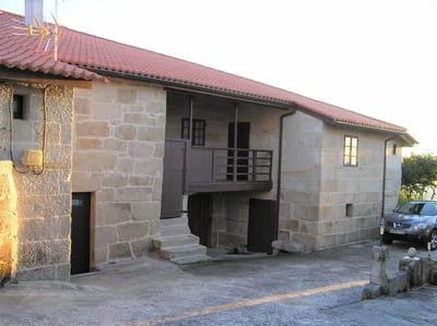 5 Zimmer Finca/Landgut zu verkaufen in Esgos - 119.000 € (Ref: 5407296)