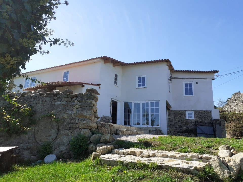 4 bedroom Finca/Country House for sale in Lugo city - € 145,000 (Ref: 6239119)