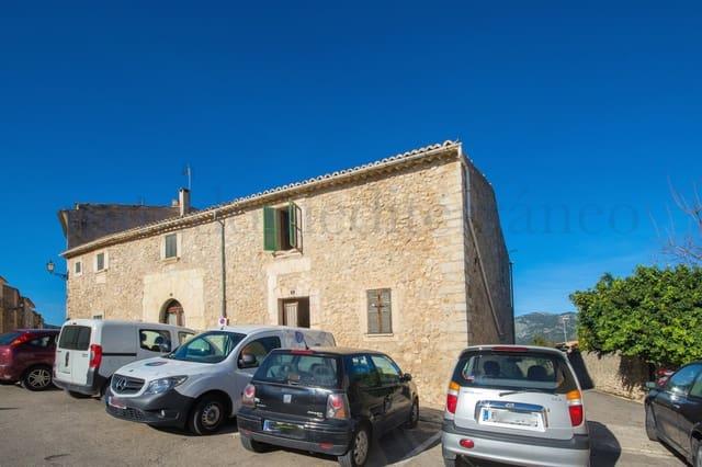 3 sypialnia Dom na sprzedaż w Moscari - 140 000 € (Ref: 3112879)