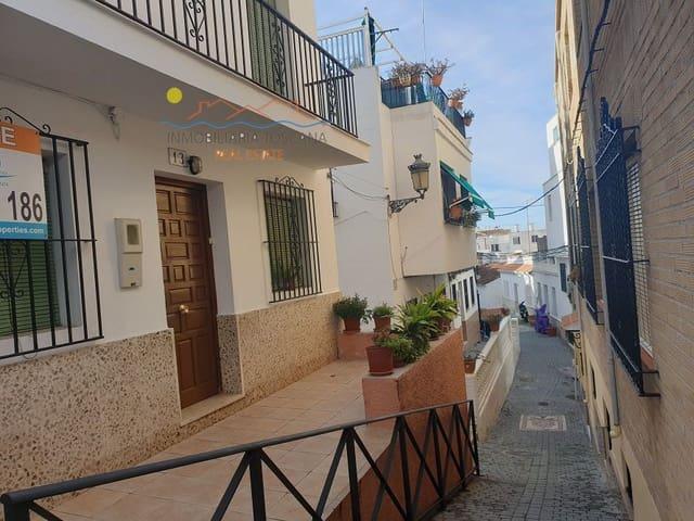 Casa de 3 habitaciones en La Herradura en venta - 195.000 € (Ref: 5910760)