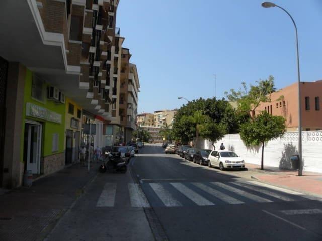 2 chambre Commercial à vendre à Almunecar - 180 000 € (Ref: 4604576)
