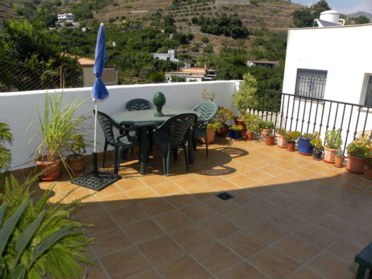 4 bedroom Terraced Villa for sale in Taramay with garage - € 240,000 (Ref: 4604620)
