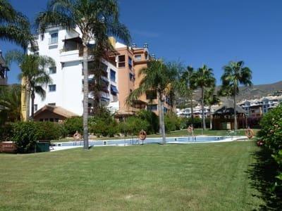 3 chambre Penthouse à vendre à Almunecar - 399 000 € (Ref: 5179680)