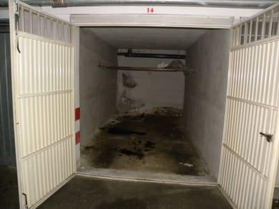 Garage zu verkaufen in Almunecar - 18.000 € (Ref: 5185811)
