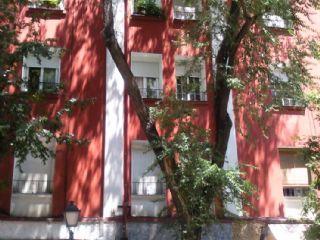 2 Zimmer Wohnung zu verkaufen in Madrid Stadt - 169.000 € (Ref: 1066189)