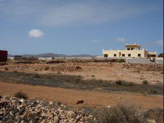 Działka budowlana na sprzedaż w Triquivijate - 61 000 € (Ref: 525560)