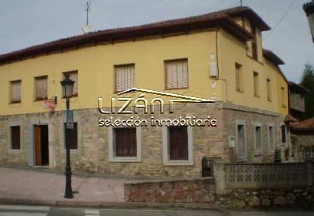 Commercieel te huur in Las Regueras - € 850 (Ref: 5861099)