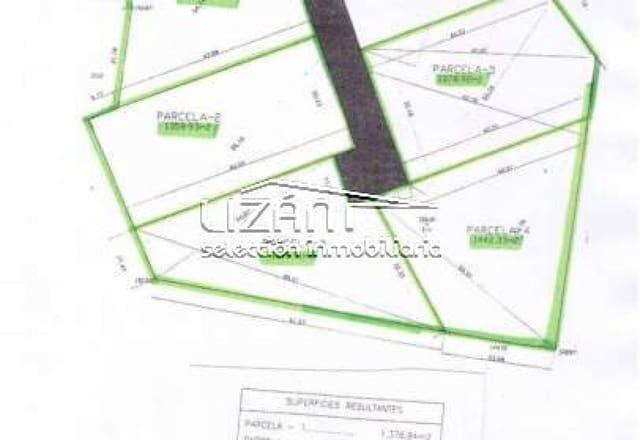 Byggetomt til salgs i Siero - € 330 000 (Ref: 5861101)