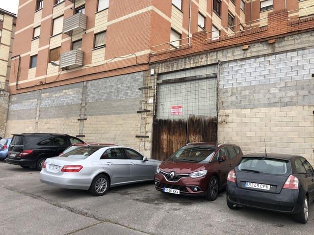 2 soverom Kommersiell til salgs i Oviedo - € 495 000 (Ref: 5861167)
