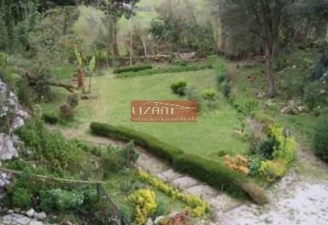 Negocio de 11 habitaciones en Llanes en venta - 550.000 € (Ref: 5861171)