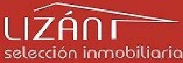 4 sypialnia Dom szeregowy na sprzedaż w Morcin z garażem - 132 000 € (Ref: 5861276)