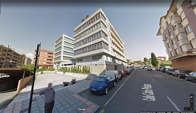 3 sovrum Lägenhet till salu i Norena med garage - 97 000 € (Ref: 3866553)