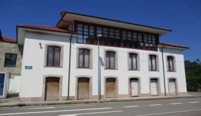 Gewerbe zu verkaufen in Llanes - 145.000 € (Ref: 4102912)
