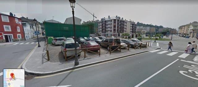 Terre non Aménagée à vendre à Navia - 235 000 € (Ref: 4677600)