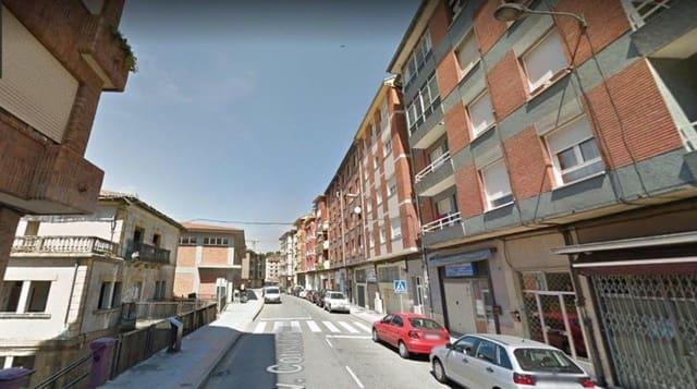 3 sovrum Lägenhet till salu i Aller - 45 000 € (Ref: 5399364)
