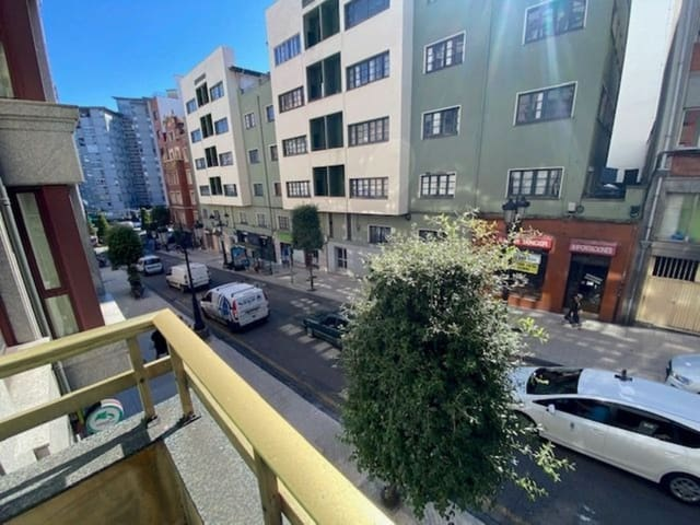 Kontor til leie i Oviedo - € 340 (Ref: 5539595)
