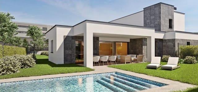 3 soverom Hus til salgs i Oviedo med svømmebasseng garasje - € 395 000 (Ref: 5674489)
