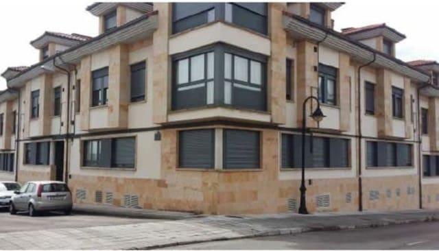 2 quarto Apartamento para venda em Norena - 90 000 € (Ref: 6254596)