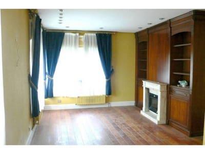 4 Zimmer Wohnung zu verkaufen in Plentzia - 385.000 € (Ref: 3860253)