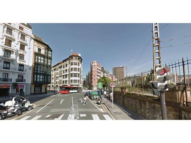 Kontor til leie i Bilbao - € 290 (Ref: 3860269)
