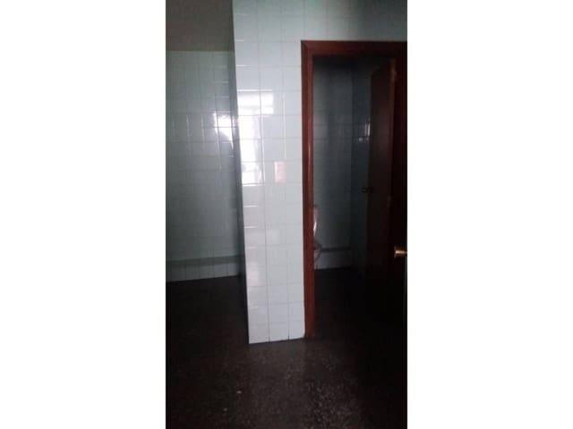 Empresa para venda em Bilbao - 600 000 € (Ref: 3860316)