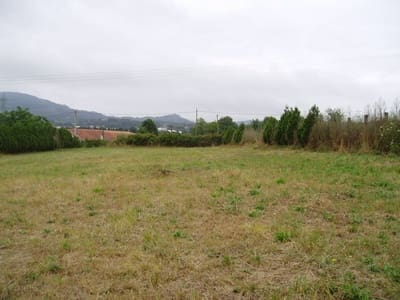 Undeveloped Land for sale in Mungia - € 467,000 (Ref: 3860336)