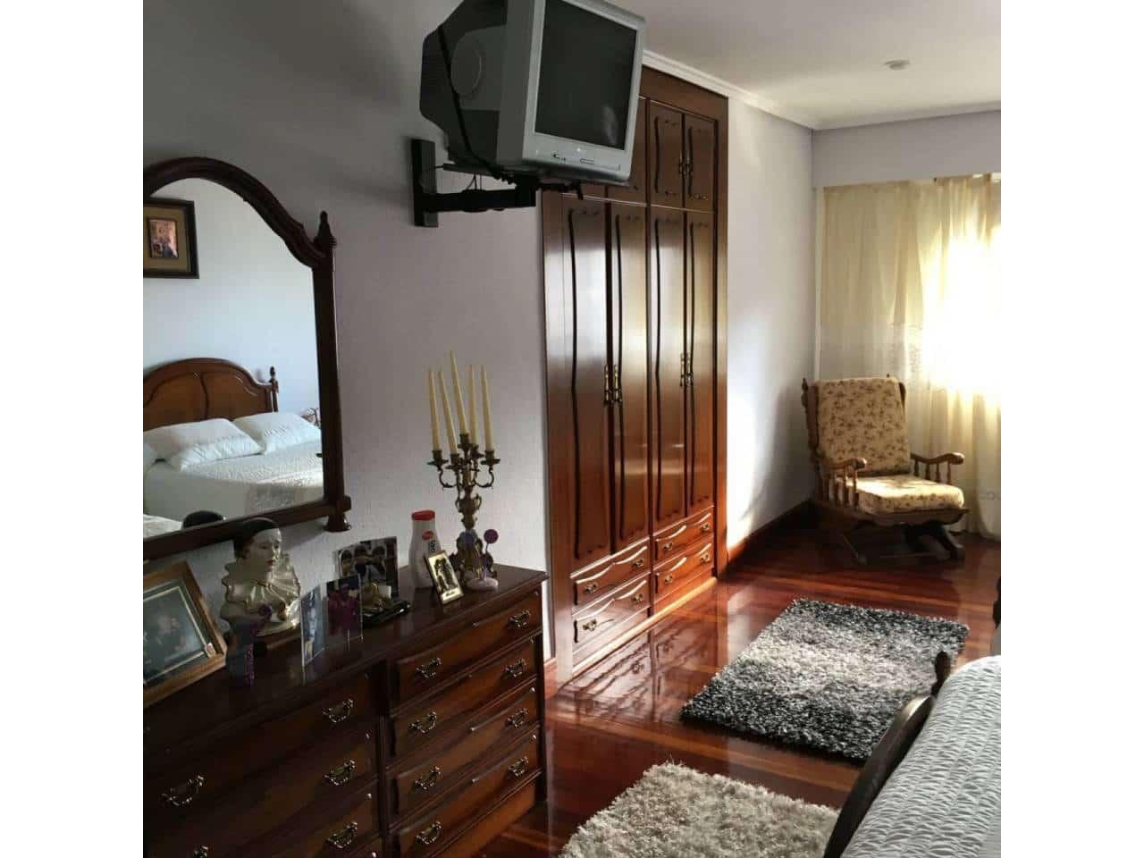 3 sypialnia Mieszkanie na sprzedaż w Ondarroa - 265 000 € (Ref: 3860351)