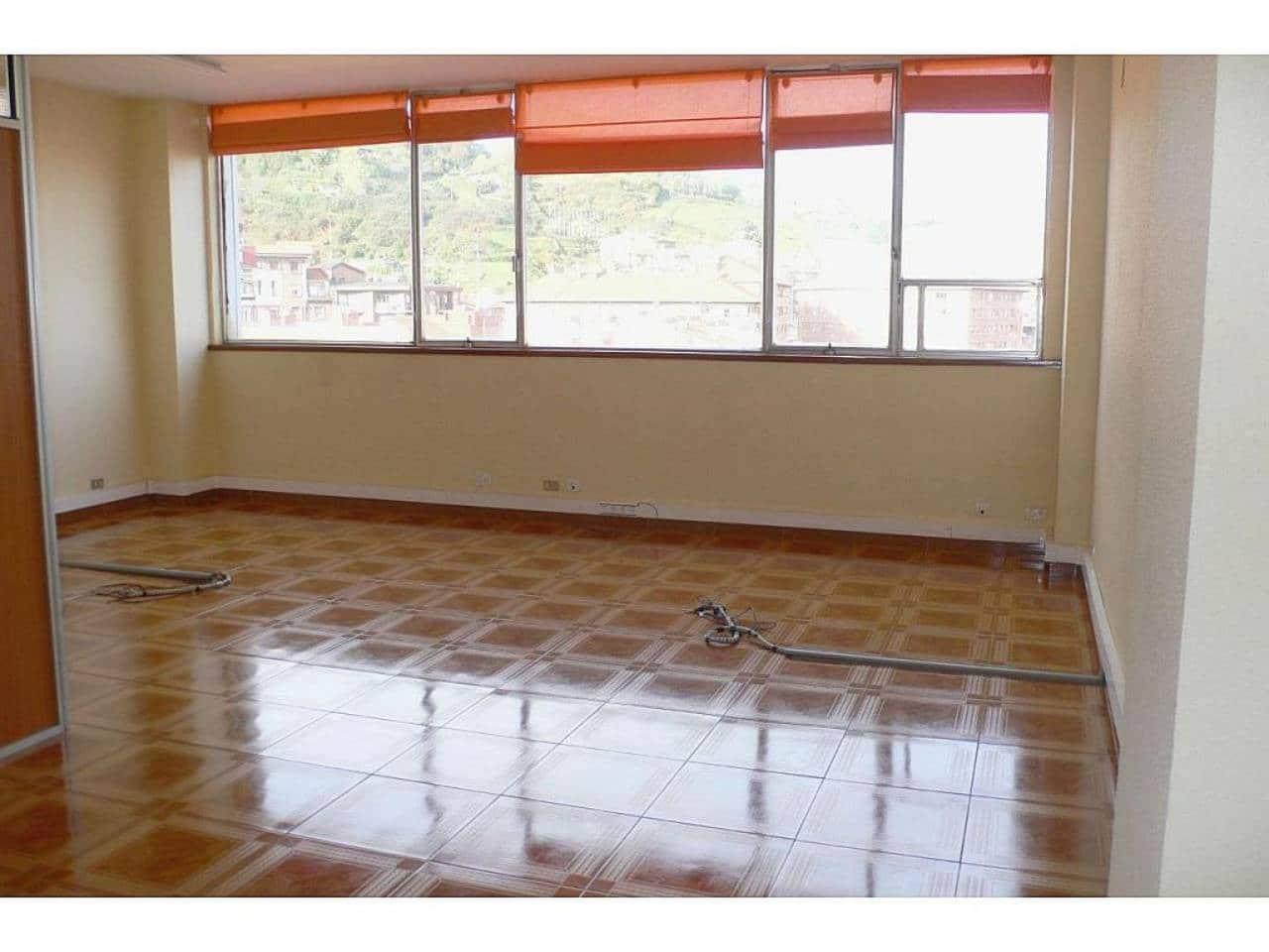 Kontor att hyra i Bilbao - 500 € (Ref: 3860368)