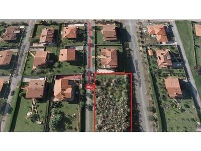 Terreno/Finca Rústica en Derio en venta - 375.000 € (Ref: 3860373)