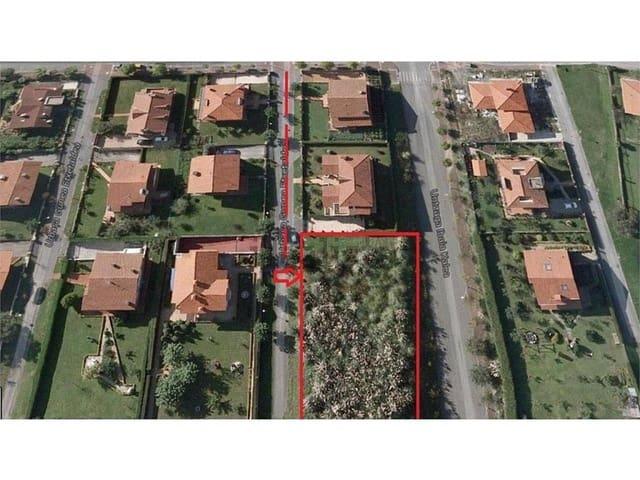 Terre non Aménagée à vendre à Derio - 375 000 € (Ref: 3860373)