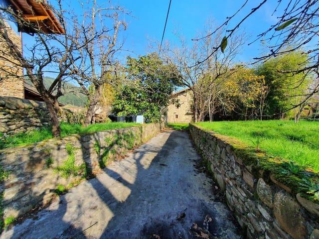 Hus til salgs i Arrankudiaga - € 280 000 (Ref: 3860413)