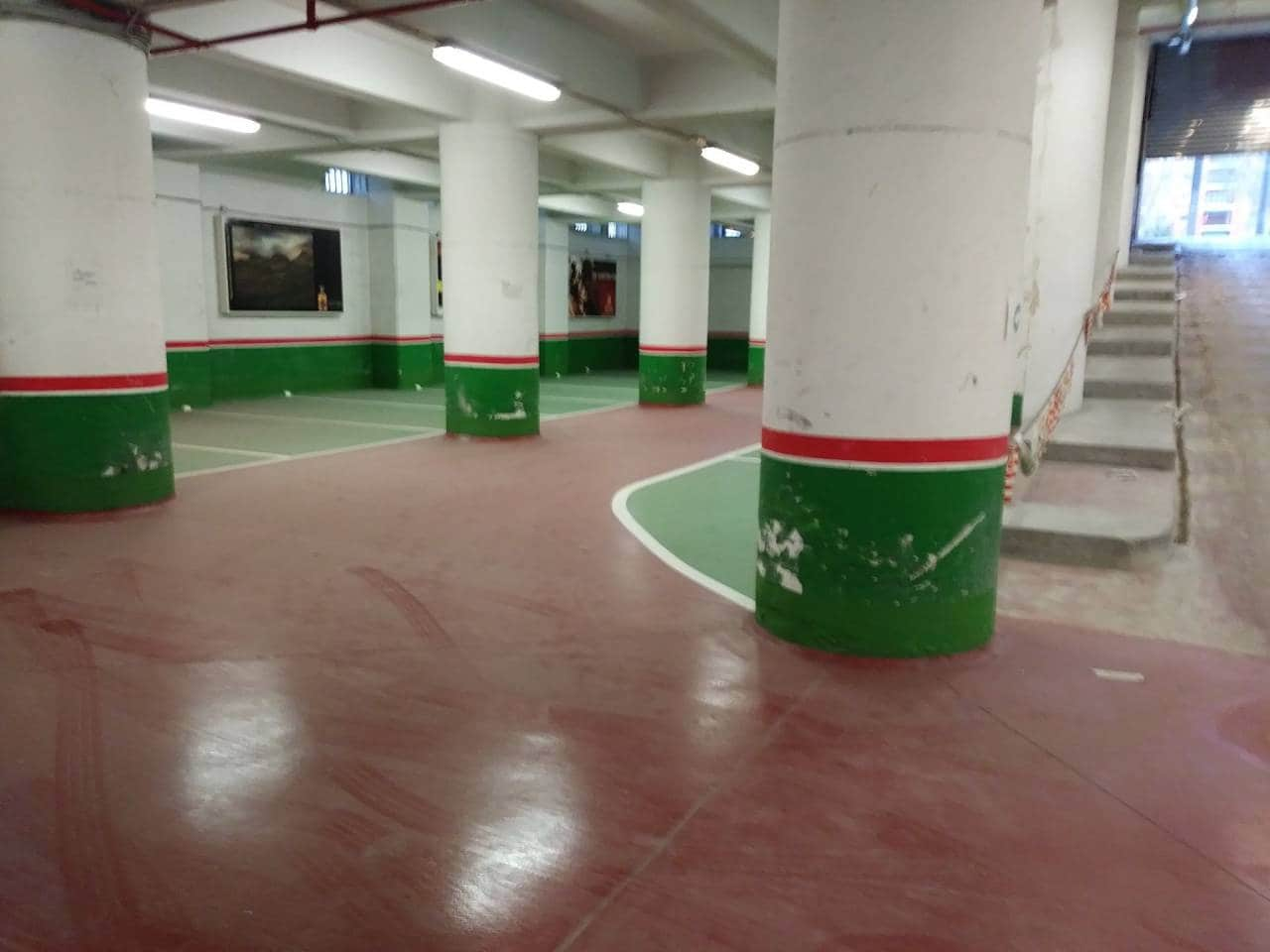 Commercial for rent in Bilbao - € 12,000 (Ref: 3860453)