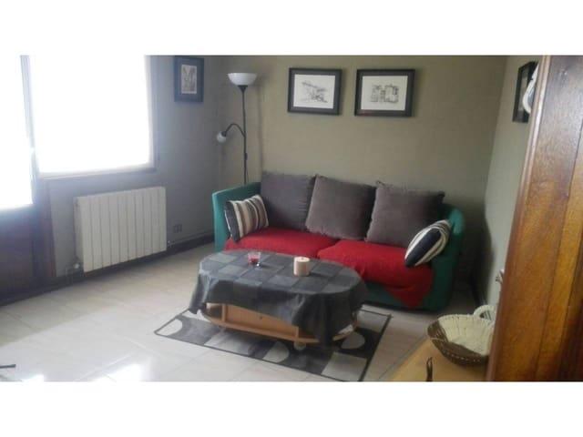 3 bedroom Flat for sale in Galdakao - € 172,000 (Ref: 3860645)