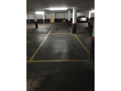 Garage à vendre à Castro-Urdiales - 21 000 € (Ref: 3860688)