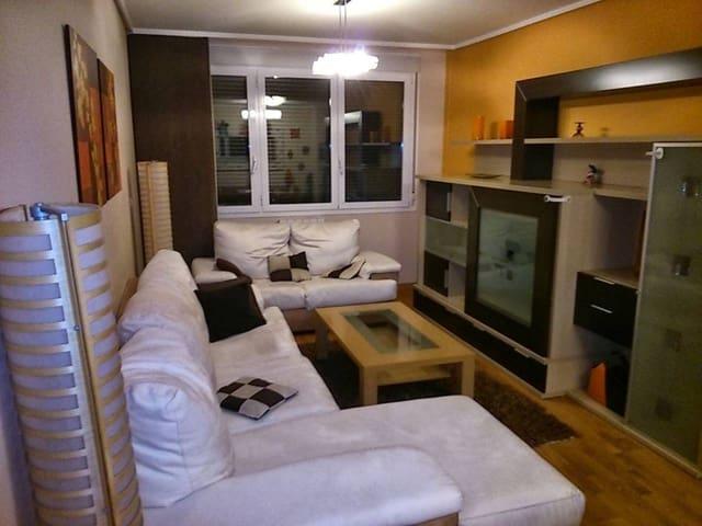 Piso de 3 habitaciones en Barakaldo en venta - 270.000 € (Ref: 3860689)