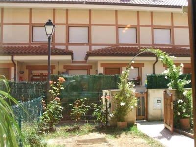 3 bedroom Villa for sale in Rasines - € 180,300 (Ref: 3861385)