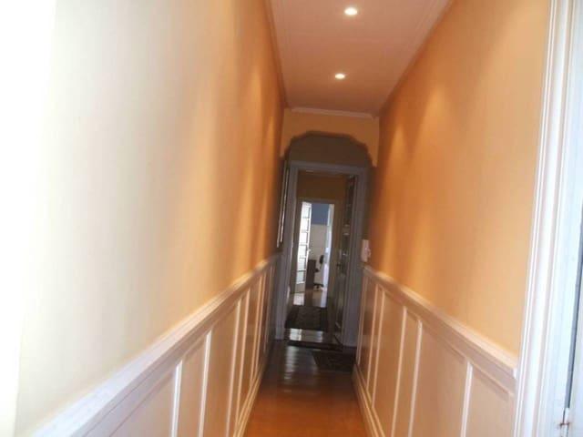 3 soveværelse Lejlighed til salg i Carranza - € 150.250 (Ref: 3861418)