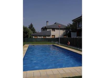 4 Zimmer Villa zu verkaufen in Medina de Pomar - 248.000 € (Ref: 3861468)