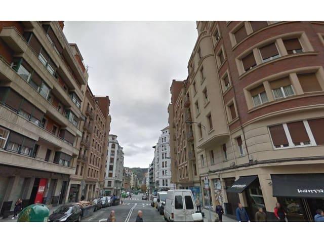 Erhverv til salg i Bilbao - € 410.000 (Ref: 3861546)
