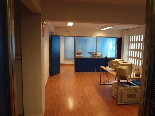 Virksomhed til salg i Bilbao - € 800.000 (Ref: 3861651)