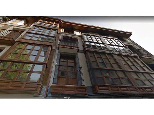 2 bedroom Flat for sale in Balmaseda - € 193,400 (Ref: 3861656)