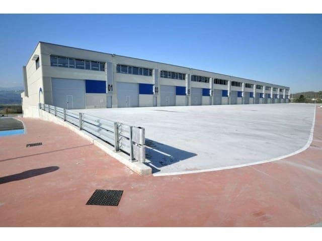 Commercial à vendre à Derio - 360 000 € (Ref: 3861708)