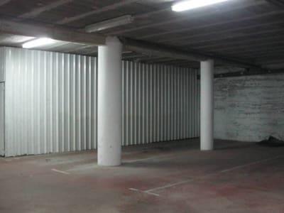 Garage à vendre à Ramales de la Victoria - 48 000 € (Ref: 3861736)