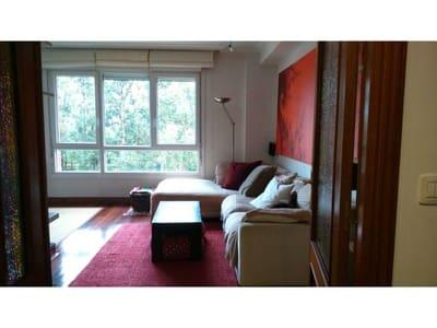 3 Zimmer Wohnung zu verkaufen in Getxo - 450.000 € (Ref: 3861738)
