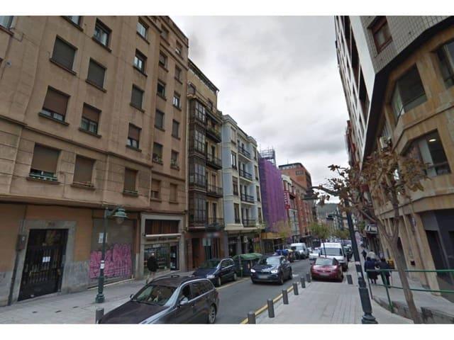 Garage zu verkaufen in Bilbao - 117.000 € (Ref: 3861813)