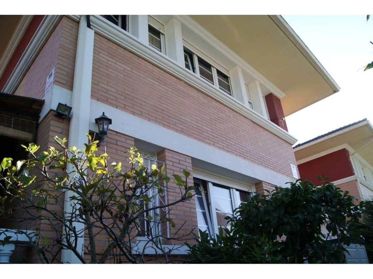 2 camera da letto Villa in vendita in Samano con garage - 360.000 € (Rif: 3861837)