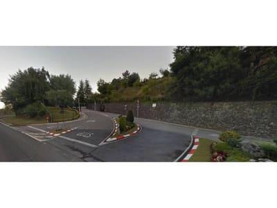 6 chambre Villa/Maison à vendre à Laukiz avec garage - 750 000 € (Ref: 3861886)